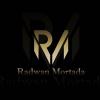 Radwan Mortada  Photography