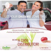 Dxn . One World One Market