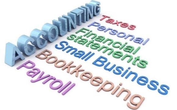 A.O.C. Accounting & Taxes Consultants & Training