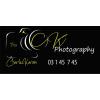 CK Photography