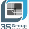 3s Group Supplies SARL