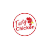 Tasty Chicken