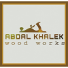 Abdalkhalek Wood Works