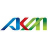 AKM SECURITY SOLUTIONS