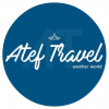 Atef travel & tour