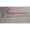 Dolphin Services s.a.r.l