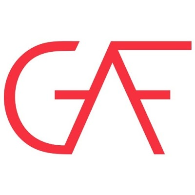 GAF - Geahchan Audit Firm