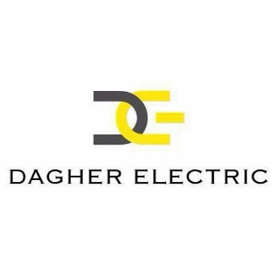Dagher electric